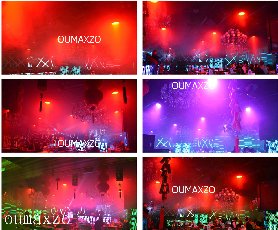 oumax light (17)