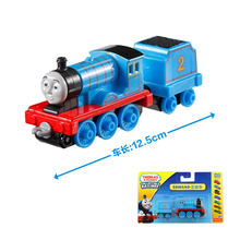 Buy x43 Free 2015 New Diecast metal sliding train model Thomas friends train master gordon hook children toy gift for $8.32 in AliExpress store