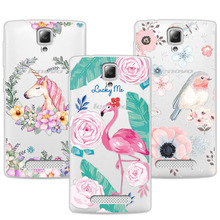 "Buy 3D Case Cover Lenovo A1000 1000 4.0"" Relief Lace Plant Flower Cute Soft Silicon Phone Cases Lenovo 1000 A2800 Fundas for $1.45 in AliExpress store"