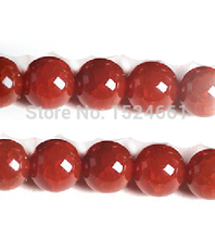 diy    8mm 45pcs red dragon  beads stered grain popcorn child diy set **  natural stone beads stone lapis lazuli