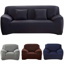 Popular Sofa Elastic Buy Cheap Sofa Elastic Lots From China Sofa Elastic  Suppliers On Aliexpress.com