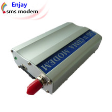 high speed 3g hsdpa modem,SIM5360 MODEM,hsupa/hsdpa/umts 800/850/900/1900/2100 MHz(China)