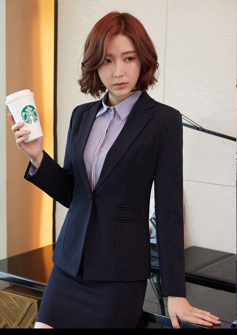 Suits Women Business (12)