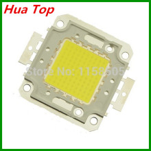 3*100w epistar led chip for flood light  warm white 2800-3300k cold white 6500-7000k 8000-9000lm high power bright 100 watt