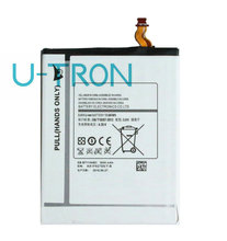 3600mAh EB-BT115ABC EB-BT111ABE Replacement Battery For Samsung Galaxy Tab Tablet 3 Lite 7.0 3G SM-T111 T111 T110 T115 Batteries