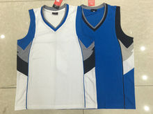 USA Basketball Jersey and Shorts Uniforms Sportswear Training Clothes Sleeveless