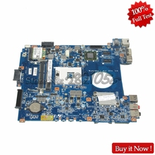 NOKOTION A1876092A DA0HK6MB6G0 MBX-268 Mainboard For SONY Vaio SVE14 Laptop Motherboard HD4000 HD7600M(China)