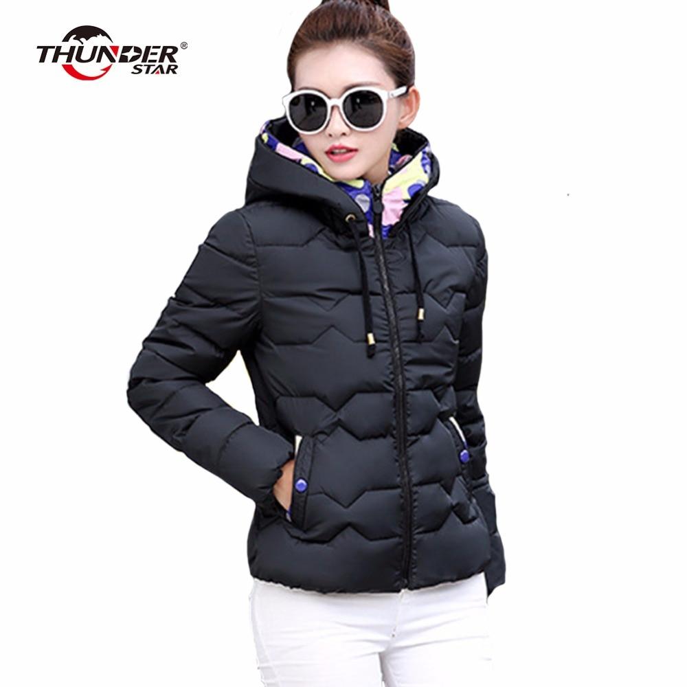 Fashion warm parka jacket coat Streetwear large sizes winter jacket coat women Casual Camouflage coat female autumn outerwearÎäåæäà è àêñåññóàðû<br><br>