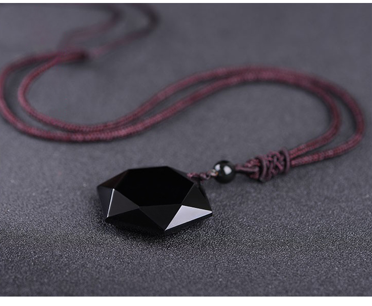Black-Obsidian-Hexagram-Necklace_04
