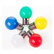 Online Get Cheap Christmas Light Wattage -Aliexpress.com | Alibaba ...
