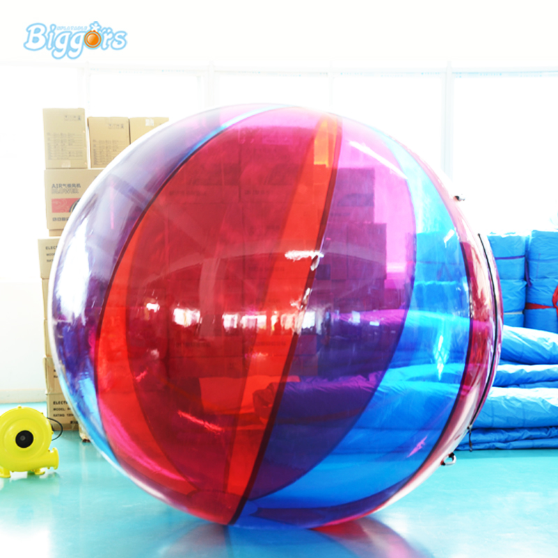 2017 balls inflatable (3)