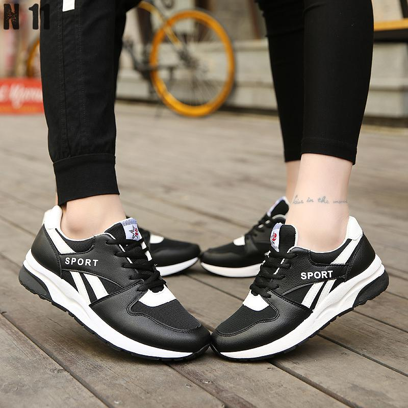 2017 women Casual Shoes unisex Shoes Autumn Fashion Trainers Shoes Couple Outdoor Casual Walking Shoes Zapatillas Hombre<br><br>Aliexpress