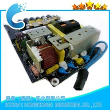 "NEW For iMac 20"" Internal Power Supply A1224 180W P/N 614-0438 HP-N1700XC AP-N1700XC2 HIPRO Replacement(China)"