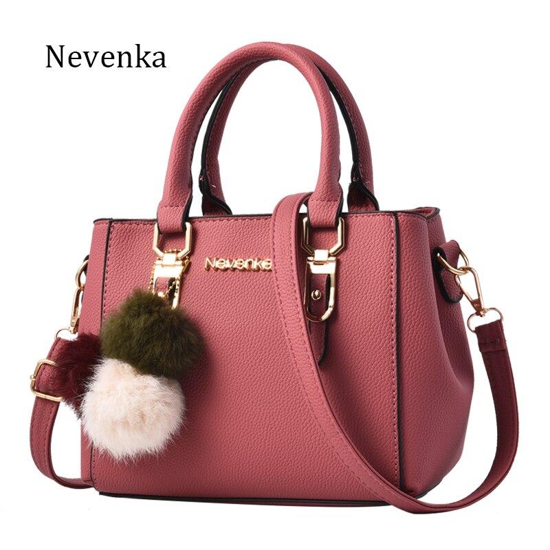 Popular Bag Branded Name-Buy Cheap Bag Branded Name lots from ...