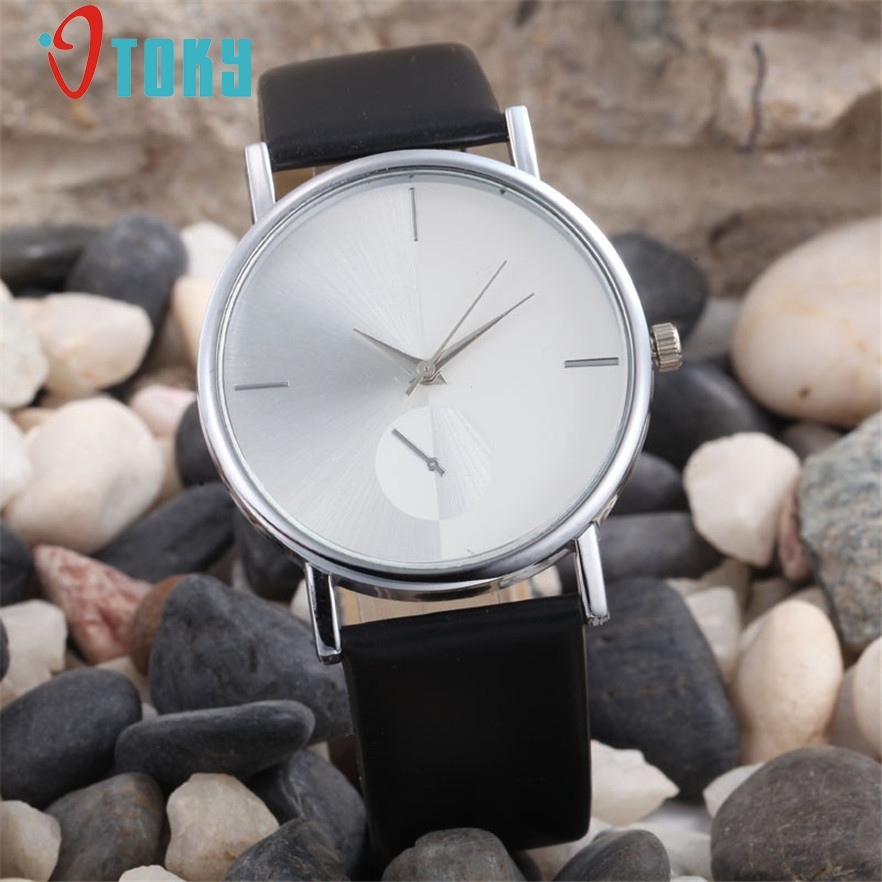 OTOKY Women Watches Fashion Casual Wrist Watch for Ladies Quartz Watch Relogios Feminino Dames Horloges #30 gifts 1 pcs<br><br>Aliexpress