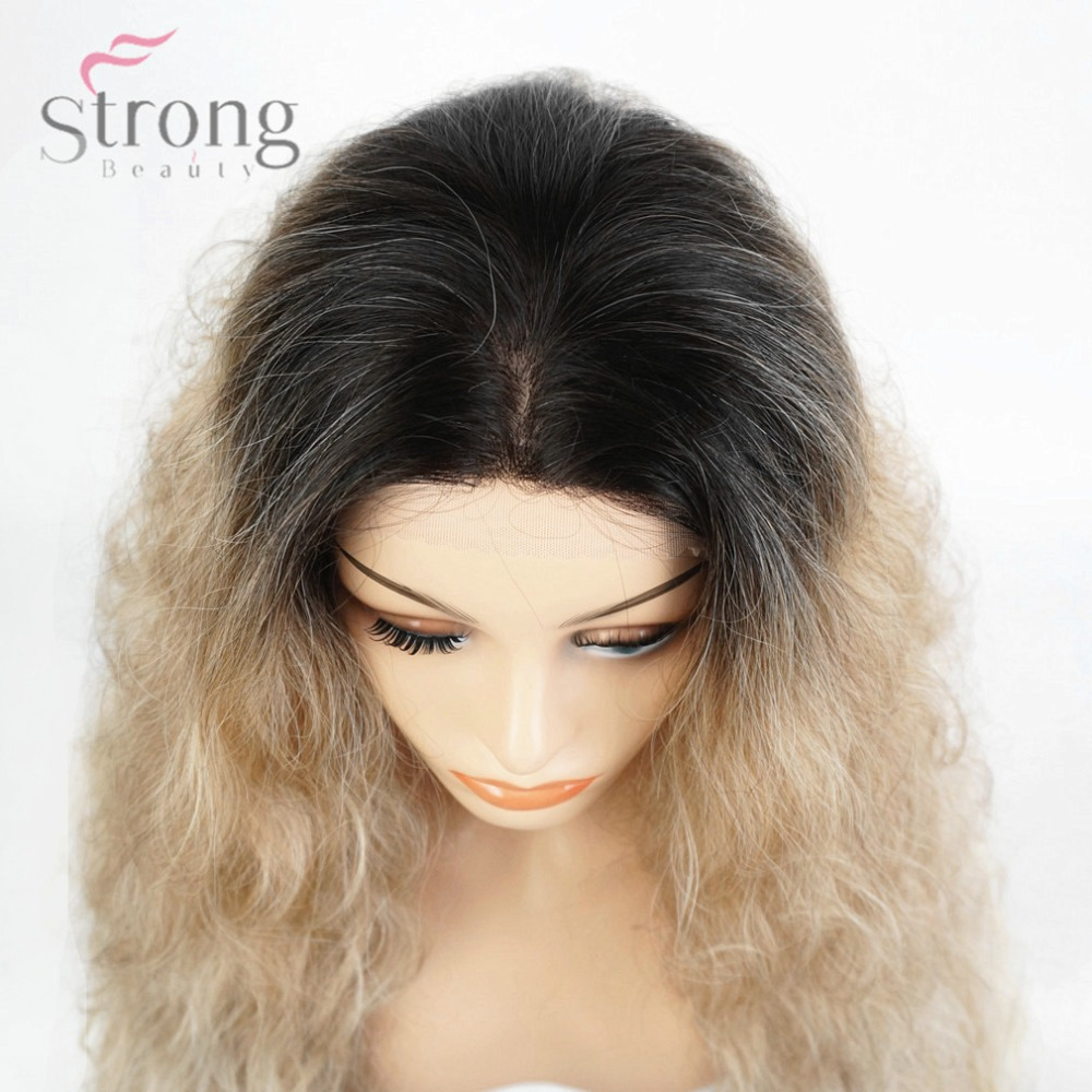 Long-Natural-Wave-Hair-Ombre-Wigs-DSC07237_