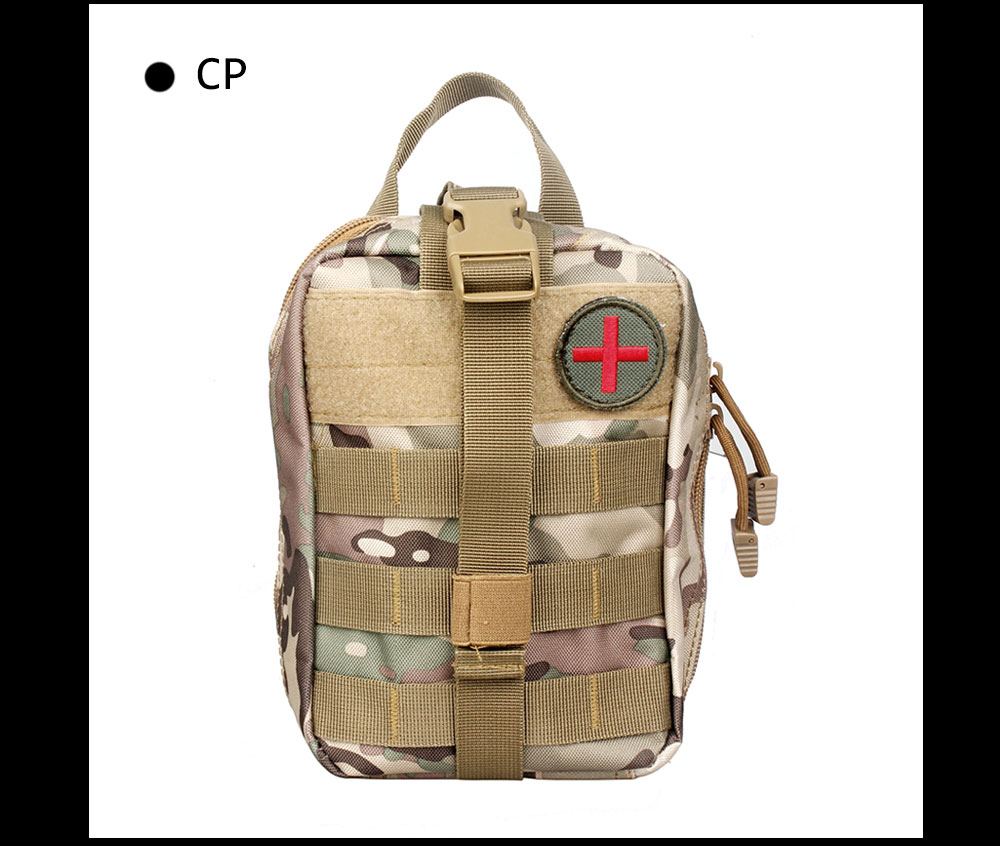 survival kit emergency 15