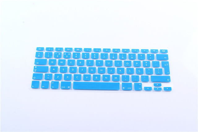 Portuguese-for-Apple-Macbook-Keyboard-Cover-13-15-17-Rainbow-Laptop-Keyboard-Stickers-EU-Version-Silicone.jpg_640x640 (8)