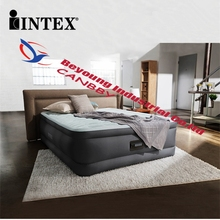 Секс мебель на кровать шатер