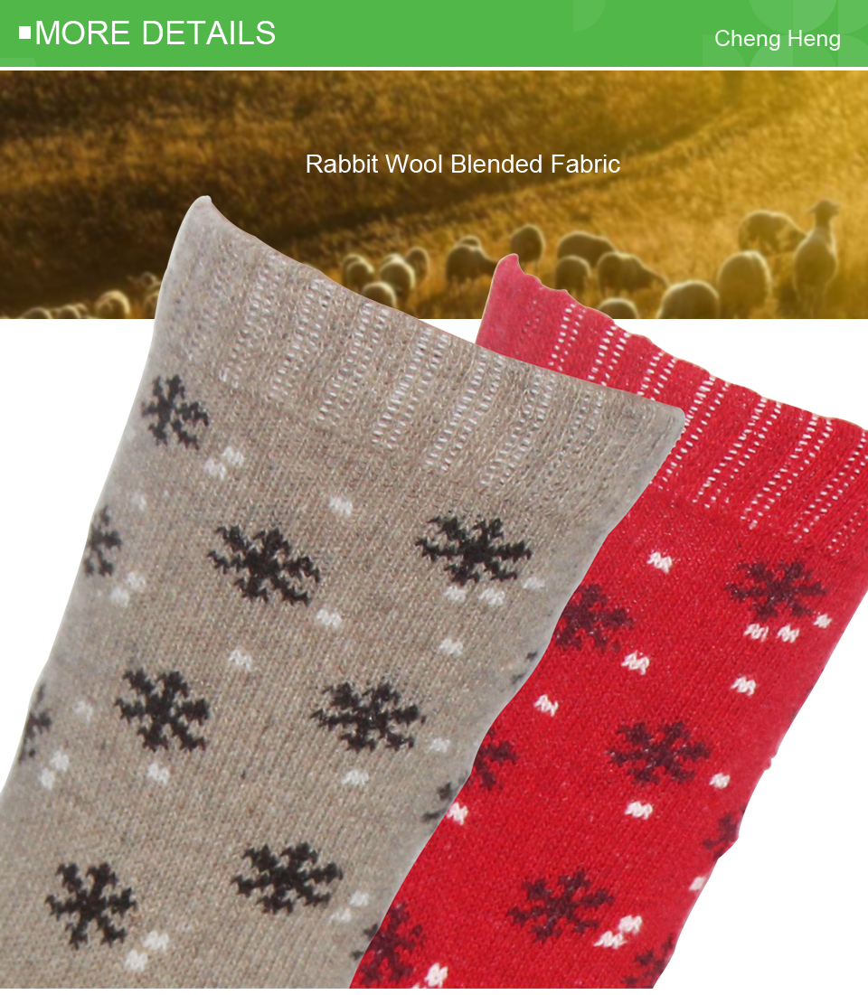 Wool-socks-fashion_13