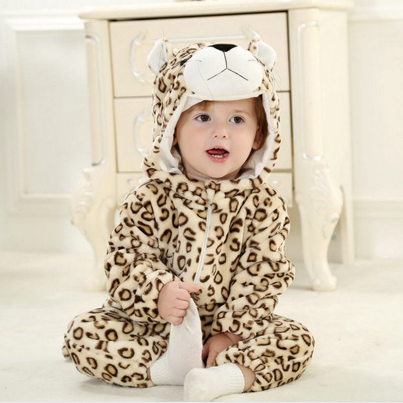 Baby clothes 2016 spring childrens clothing boy jumpsuit baby girl clothing infant clothing<br>