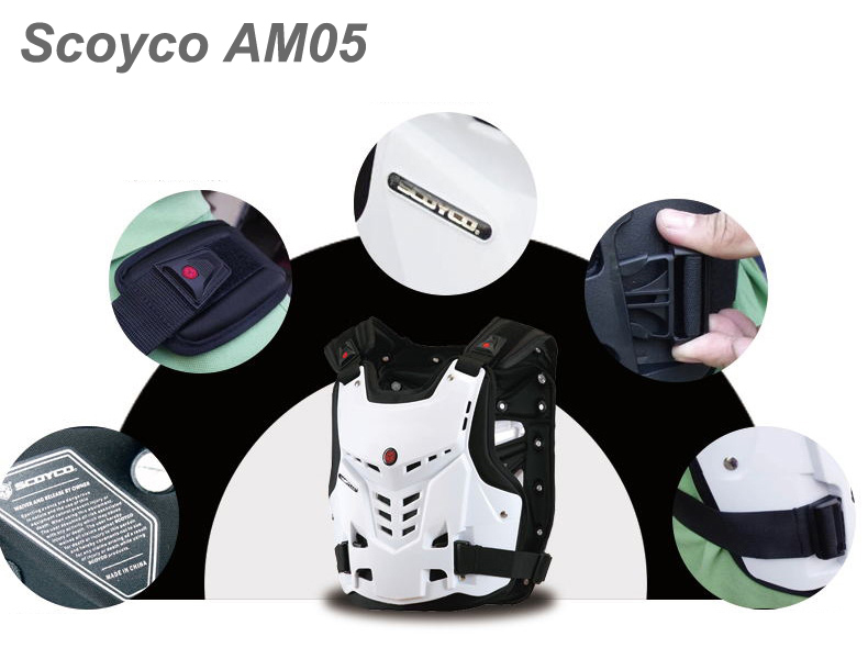 ScoycoAM053