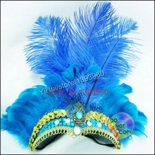 wedding decoration headdress wedding invitations headwear handmade party decoration cheap wedding favors and gifts