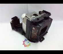 Buy Free AN-F212LP / ANF212LP Original Projector Lamp Replacement PG-F317 / PG-F317X / XR-32S / XR-32X for $110.92 in AliExpress store