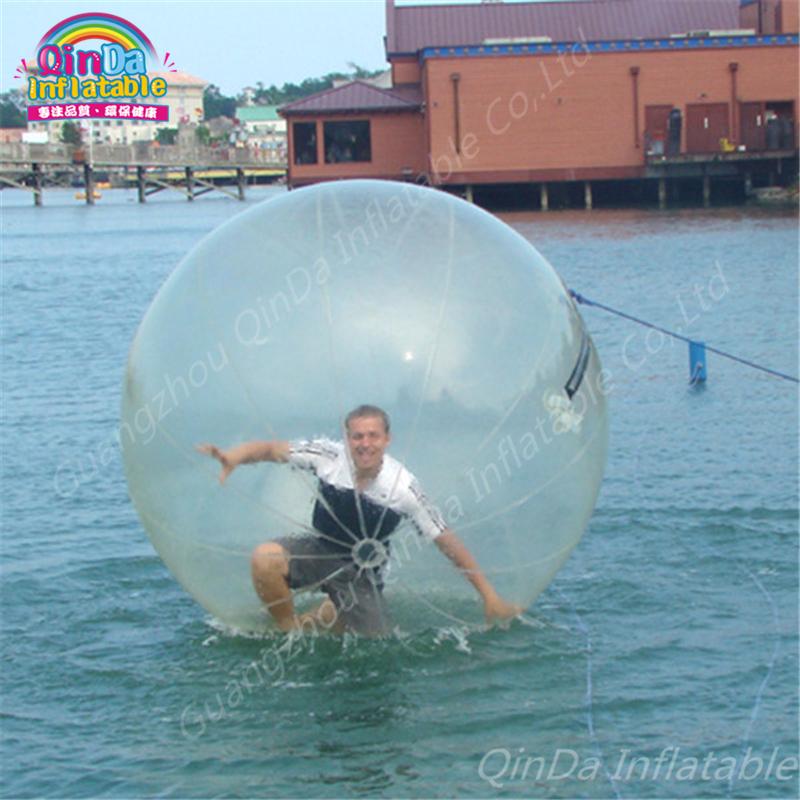 water ball155