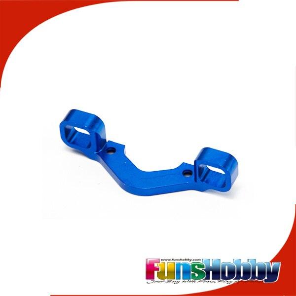 Motonica Rear Upper Bridge Blue Anodizing#06170R01 EXCLUDE SHIPMENT<br><br>Aliexpress