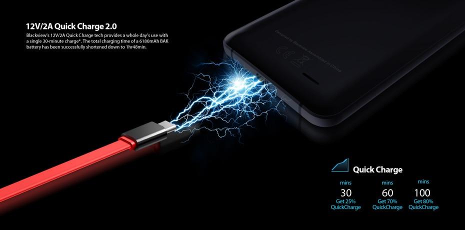 5.5 inch smartphone (5)