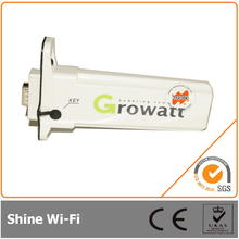 Shine Wi-Fi for Special Professional Single Phase or Three Phase Grid Tie Inverter