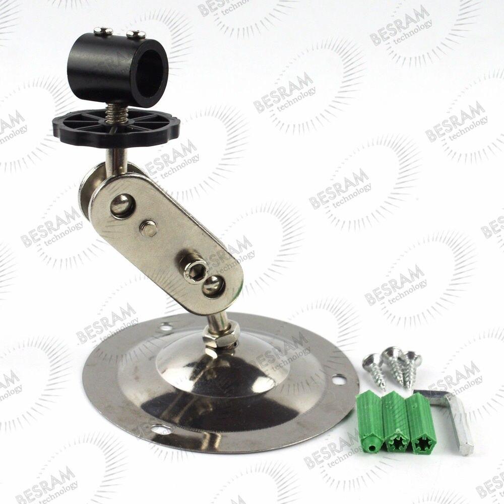 2pcs Adjustable Laser Holder/Clamp/Mount f 12mm Laser Module Pointer Lens Mirror<br><br>Aliexpress