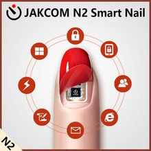 Jakcom N2 Smart Nail New Product Of Radio Tv Broadcasting Equipment As Ir Extenders Azamerica S1001 Transmitter Fm 7W