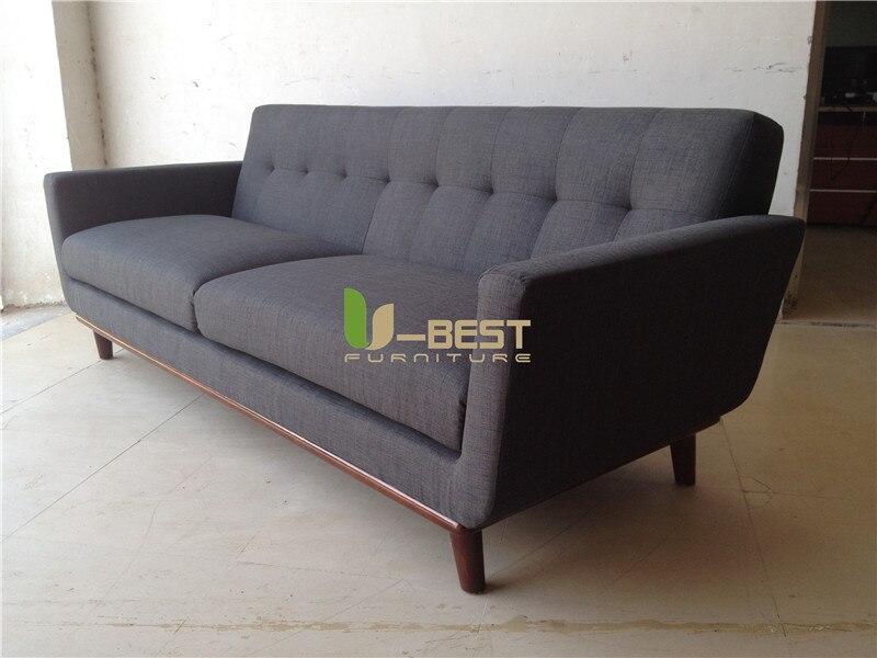 Fabric Sofas - Modern & Contemporary - IKEA (4)