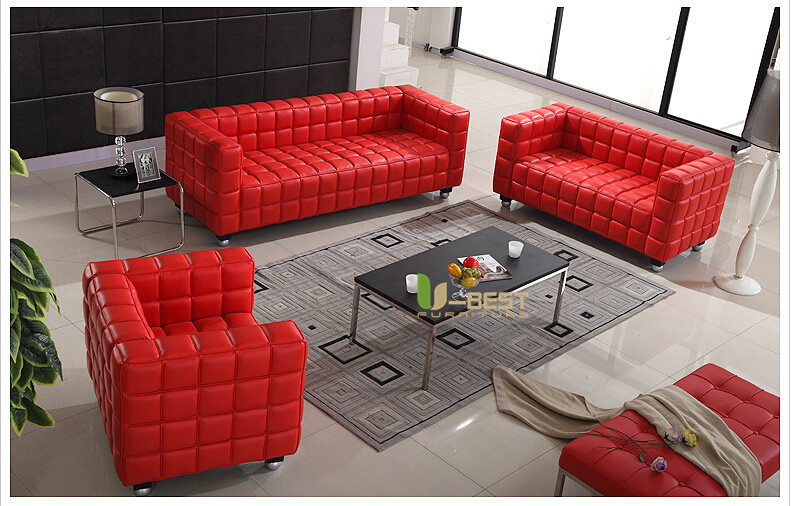 red-kubus-sofa-u-best-furniture-leather-sofa (2)