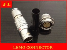 LEMO FGG.2B.308.CLAD,EGG(&ECG).2B.308.CLL , LEMO 2B8 pin connector, buy ten seven days arrived, quantity more discount(China)