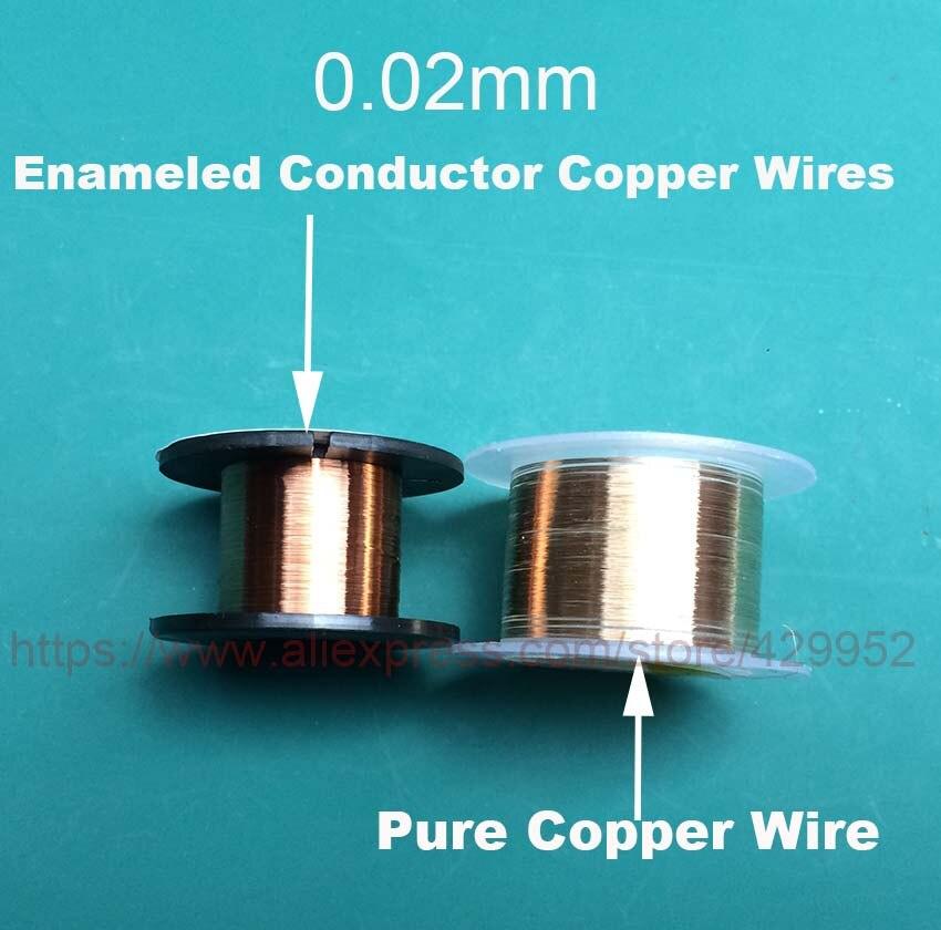 copper wire 850-4