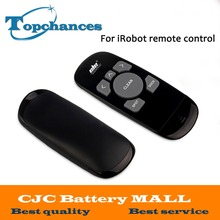 High Quality Remote controller Replacement for irobot roomba 500 600 700 800 550 560 570 620 601 602 630 650 760 770 780 880 980(China)