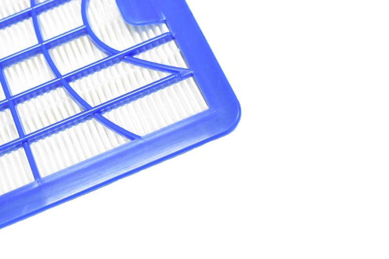 Responsible 5pcs Dust Bags For Zelmer Vacuum Cleaner Bags Maxim 3000.0.k28s 919.0 Sp Clarris 2700.0 St 819.0 St Meteor 2400.0 Eq Flip 321 100% Original Vacuum Cleaner Parts