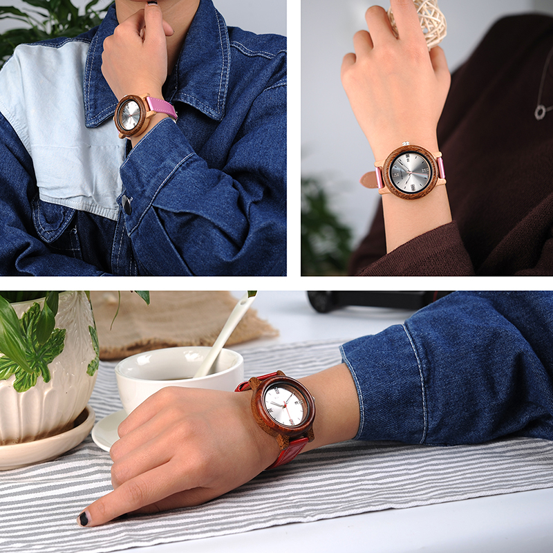 wooden wristwatches for women (57)