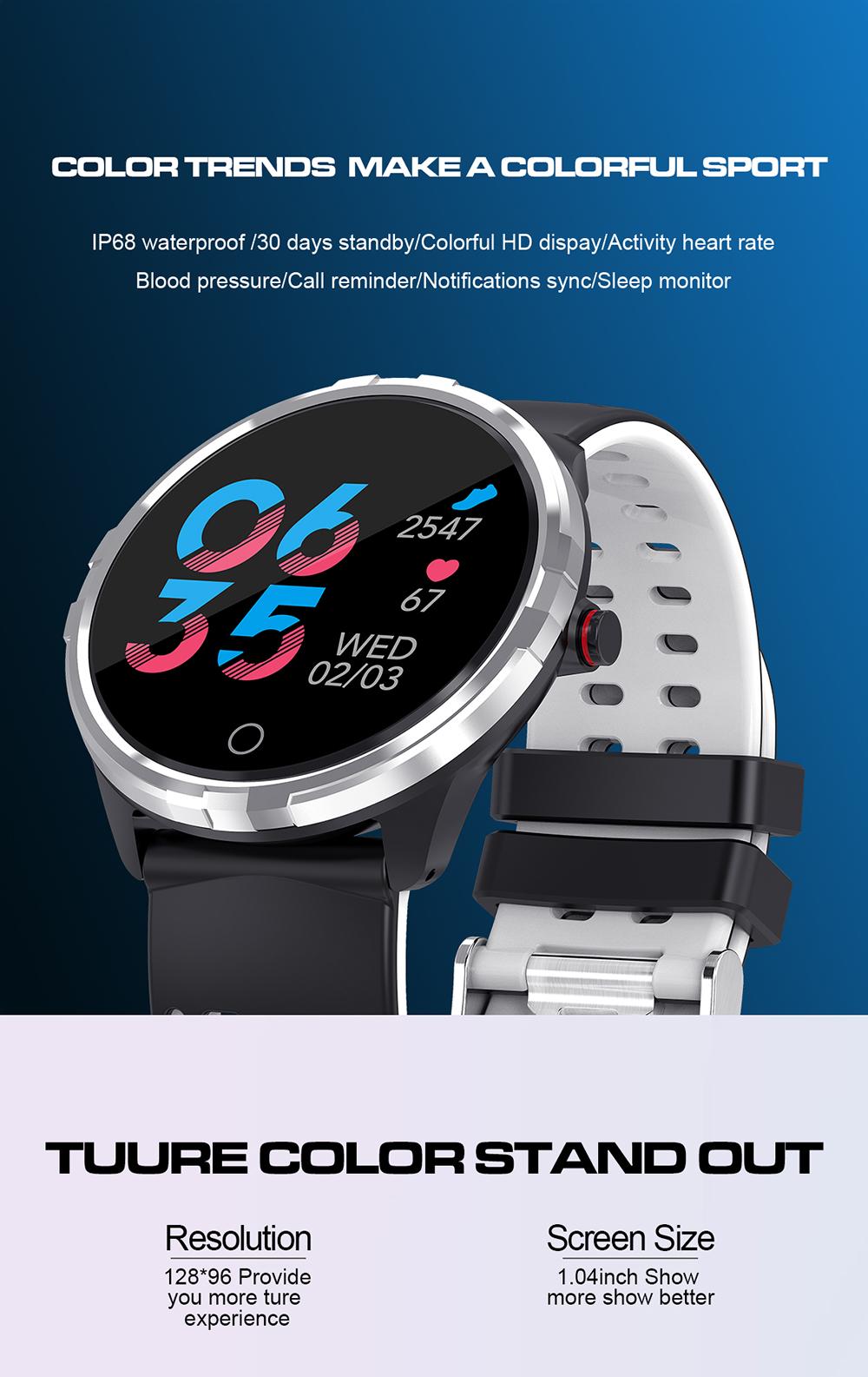 smart watch-01