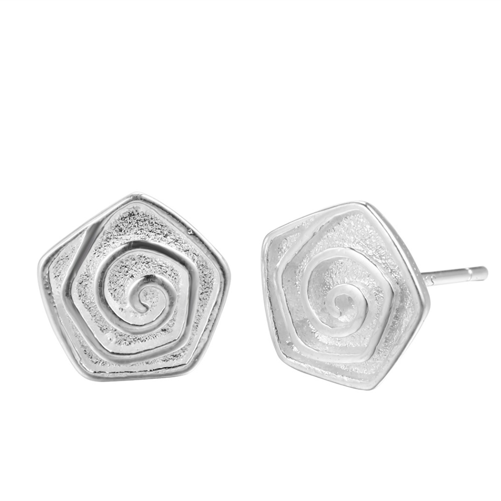 QIAMNI-925-Sterling-Silver-Multilayer-Rose-Flower-Stud-Earring-Women-Girl-Birthday-Christmas-Gift-Pendientes-Jewelry