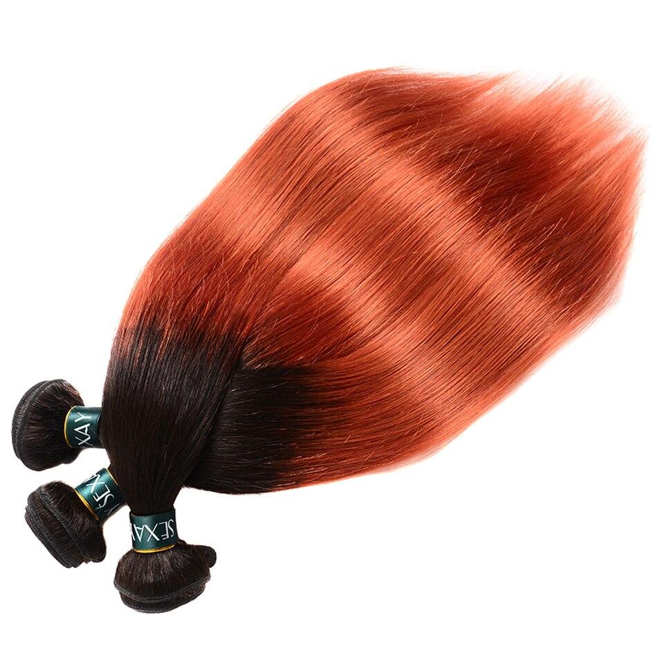 brazilian-straight-hair-ombre