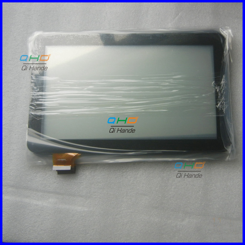 Original 10.1 Inch100% New Touch Screen WJ608-v2.0 WJ608 Tablet PC Touch Panel Digitizer Glass Replacement Parts Free Shipping<br><br>Aliexpress