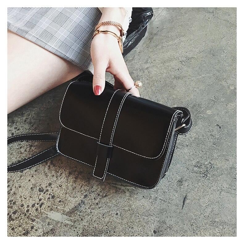 female shoulder handbags (13)