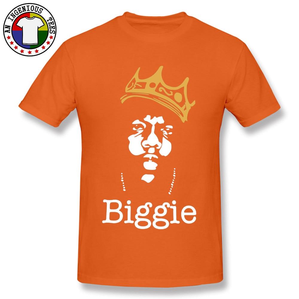 Crewneck hip hop -2024 Pure Cotton Men Top T-shirts Family Short Sleeve Tops Shirt Coupons Printed On Tops Shirt hip hop -2024 orange