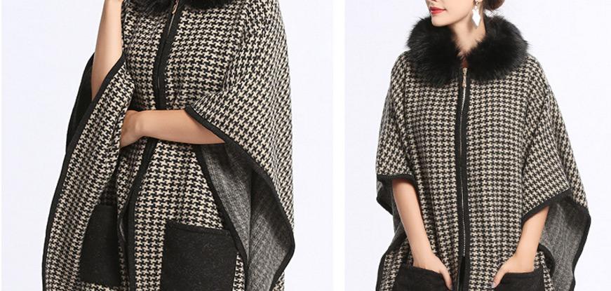 plaid-fur-shawls_13