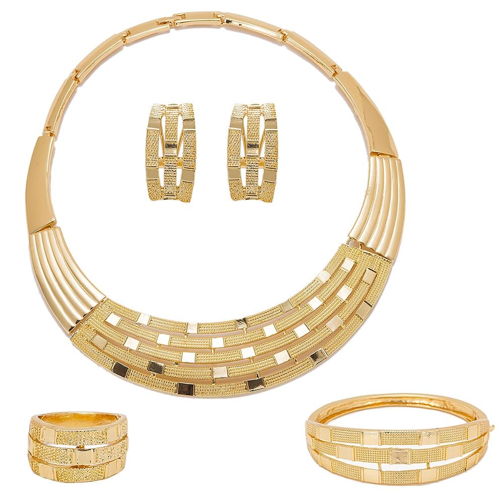 dubai jewelry sets (7)