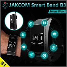 Jakcom B3 Smart Watch New Product Of Smart Watches As For Xiaomi Watch Smart Wrist Watch Barometer